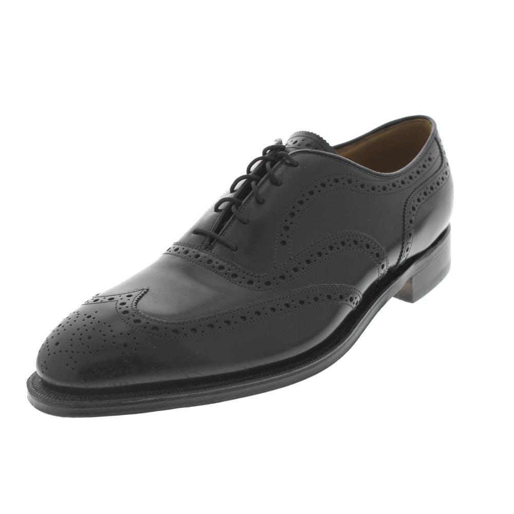 Johnston And Murphy Black Dress Shoes Mens Dress Sandals