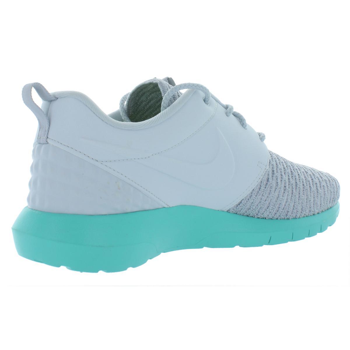 Kicks Deals - Official Website Nike Flyknit Roshe Run NM