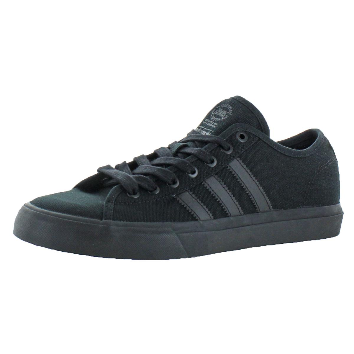 513ed4ae30e1 Details about adidas Originals Mens Matchcourt RX Low Top Casual Shoes  Sneakers BHFO 7670