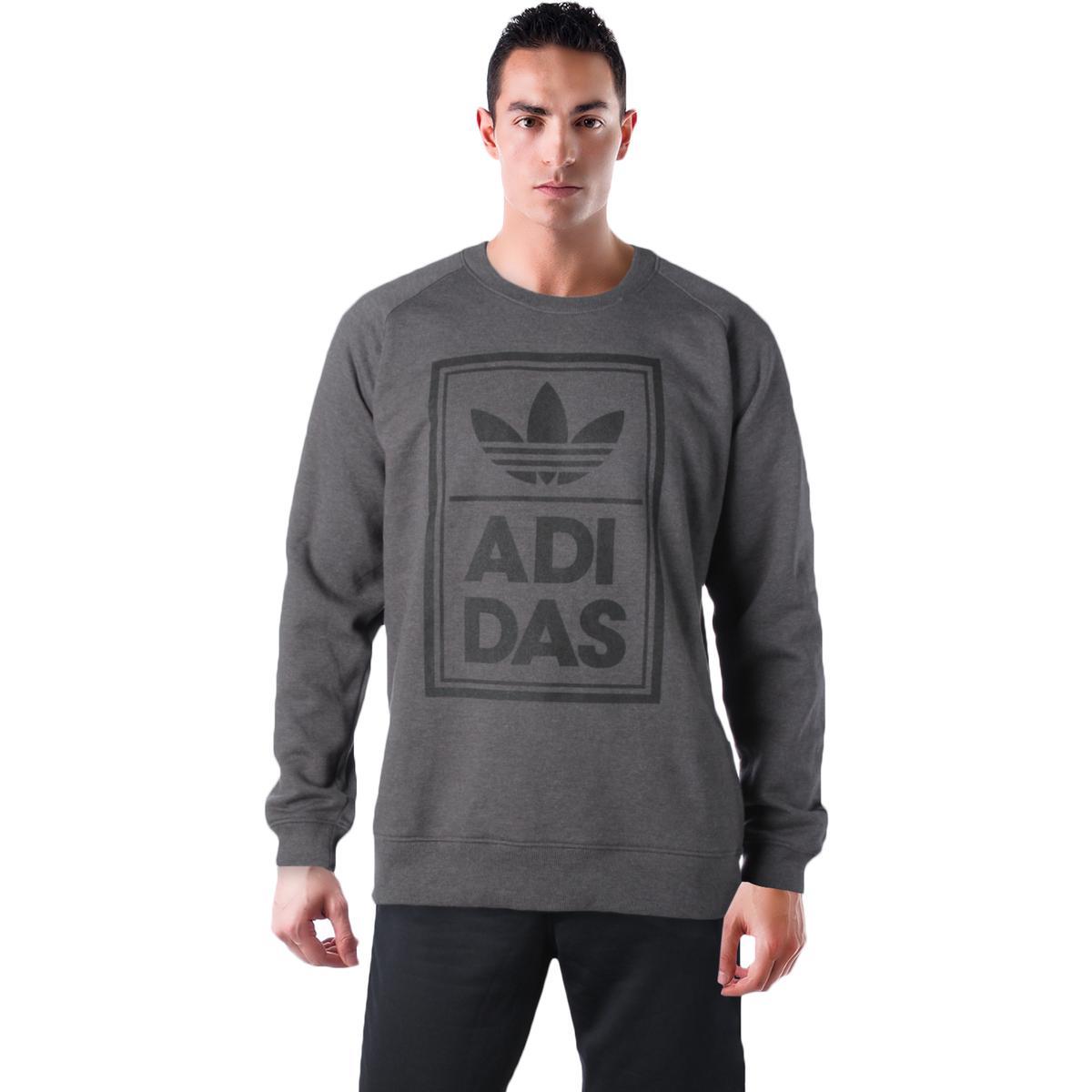 ebay adidas bandana hoodie