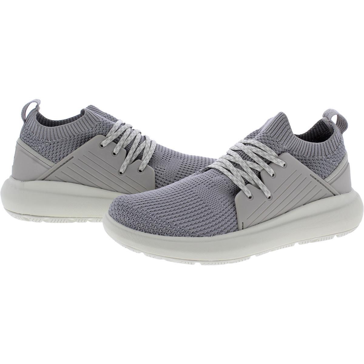 thumbnail 9 - Helly-Hansen-Womens-Razorskiff-Knit-Breathable-Fashion-Sneakers-Shoes-BHFO-8932