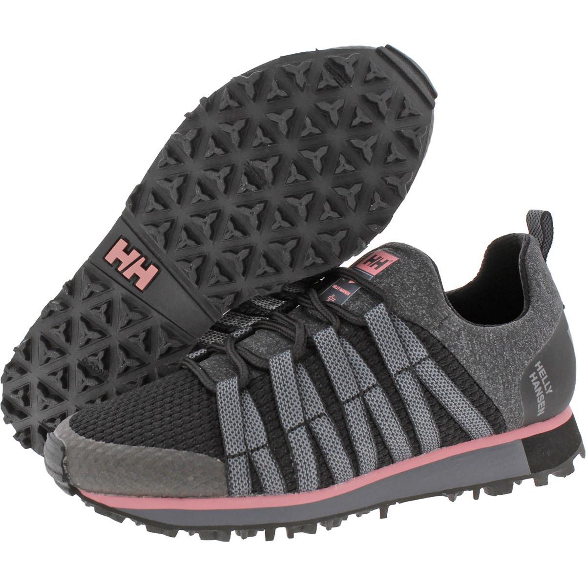 thumbnail 5 - Helly Hansen Womens Vardapeak V2 Fitness Performance Sneakers Shoes BHFO 9846