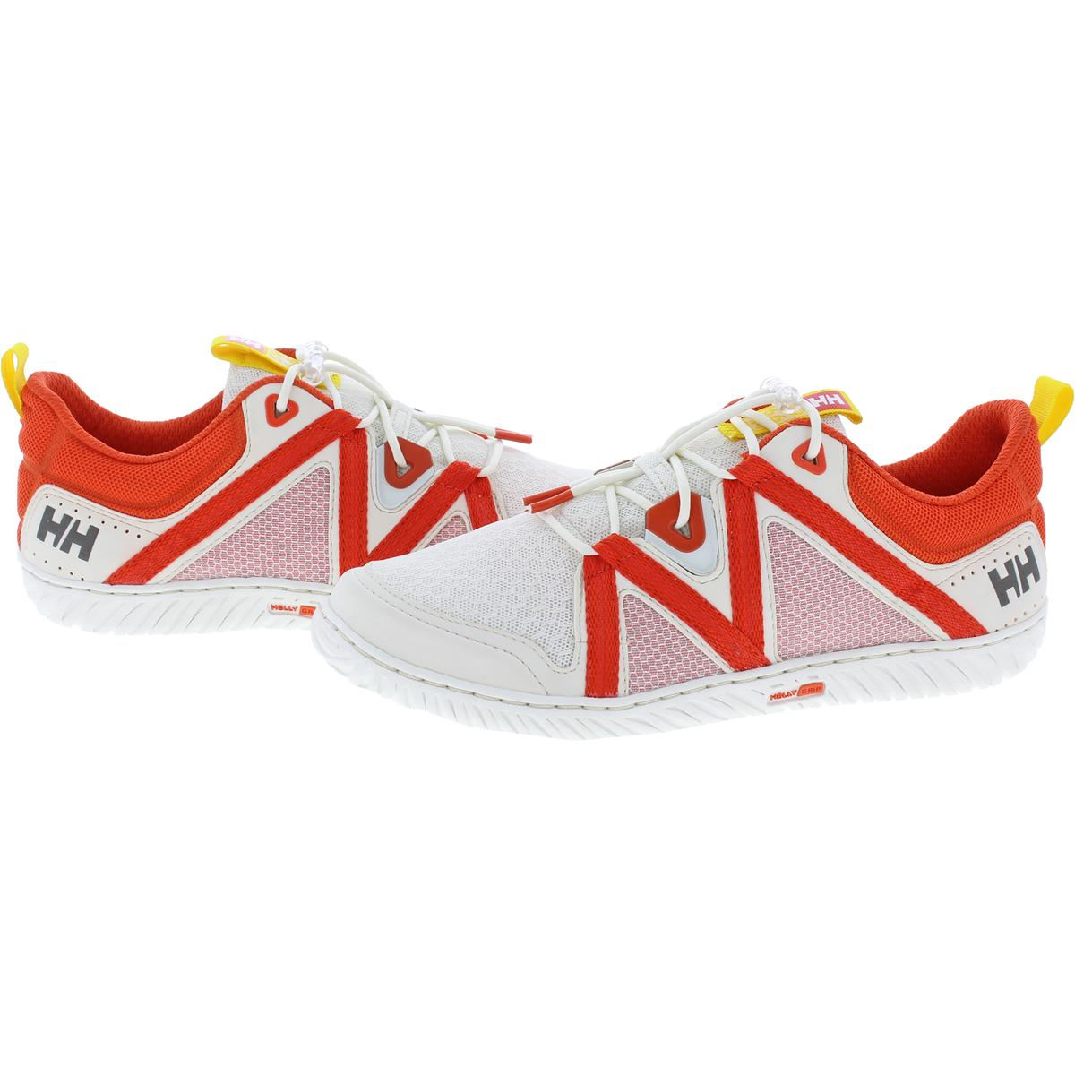 thumbnail 9 - Helly-Hansen-Womens-HP-Foil-F1-Fitness-Performance-Sneakers-Shoes-BHFO-0206
