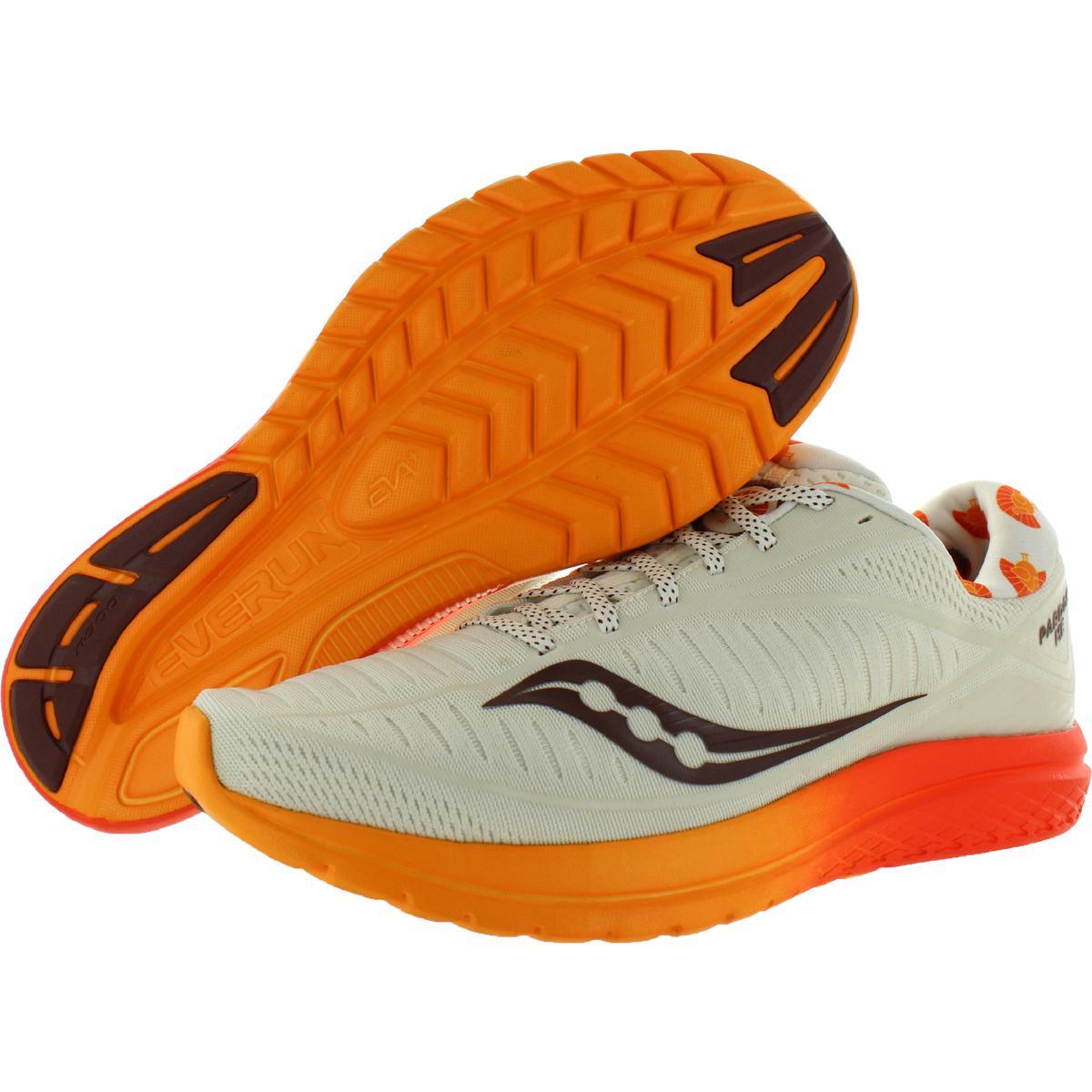 Saucony-Herren-Kinvara-10-Comfort-Running-Turnschuhe-Sneakers-Schuhe-bhfo-3377 Indexbild 10