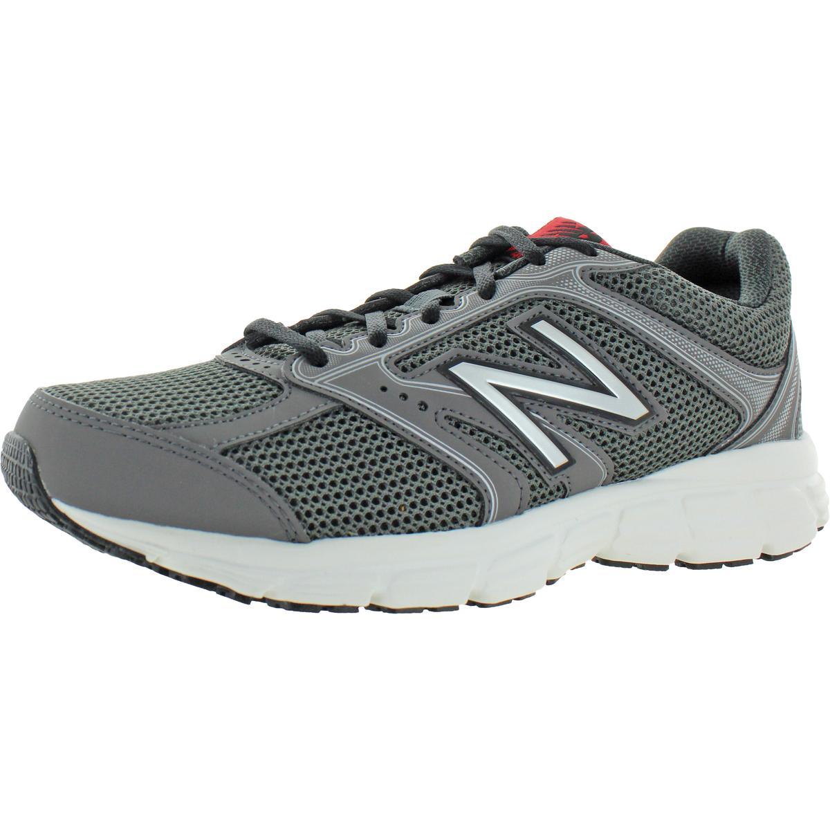 New Balance Mens 460 V2 Lifestyle