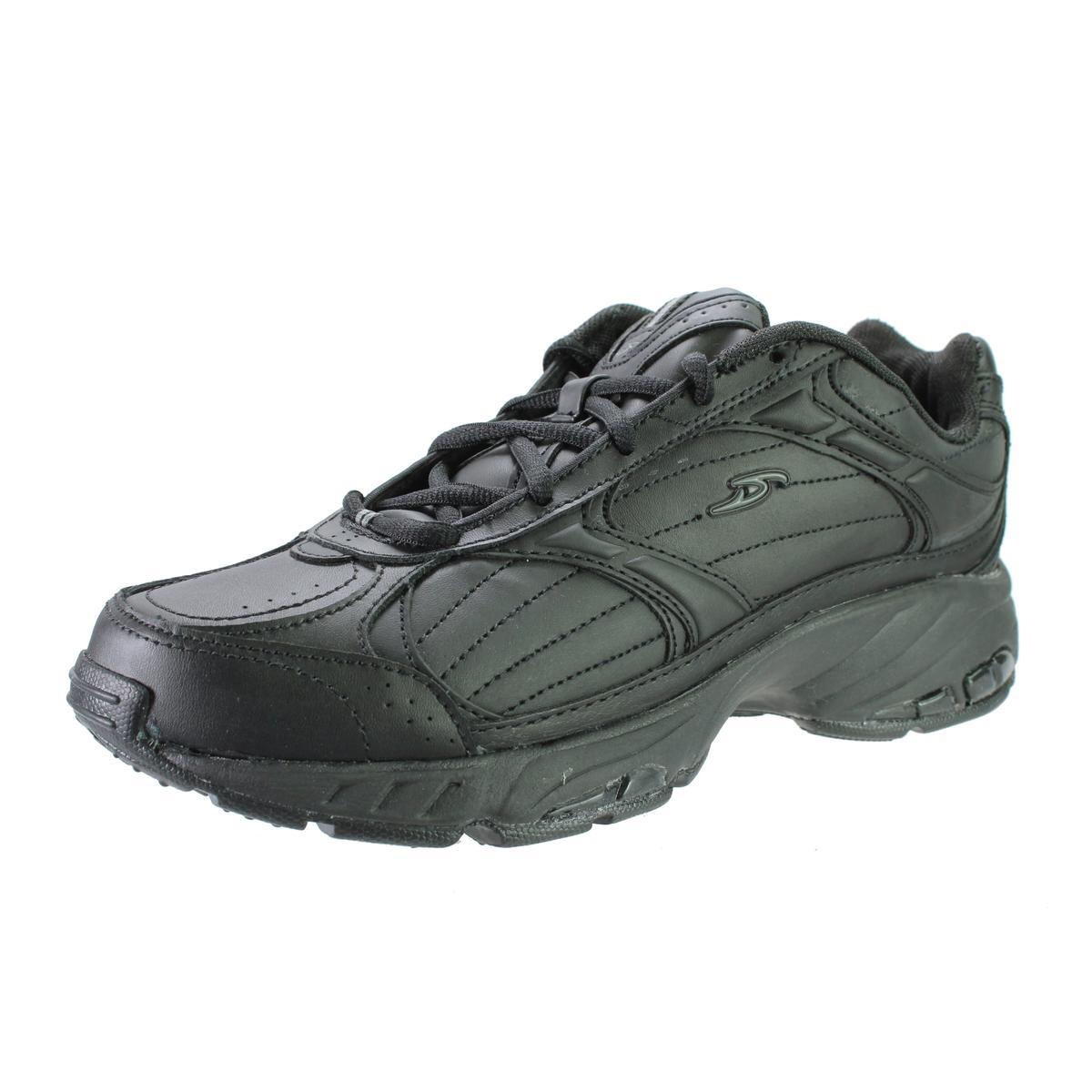 Dr Scholl S Athletic Mens Shoes