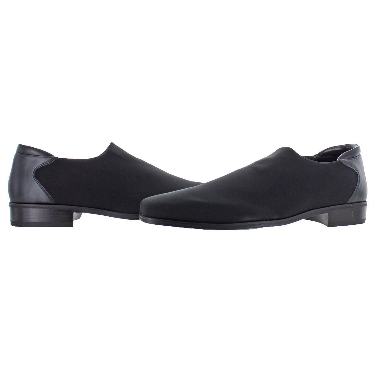 68935b2fdc7 Donald J Pliner Rex Men s Slip On Loafer Dress Shoes