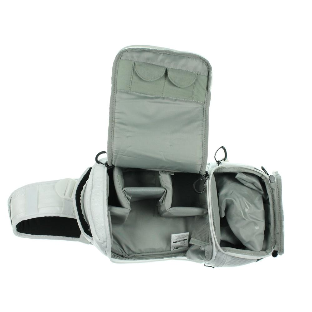 Puma Sling Bag For Women With Amazing Creativity In