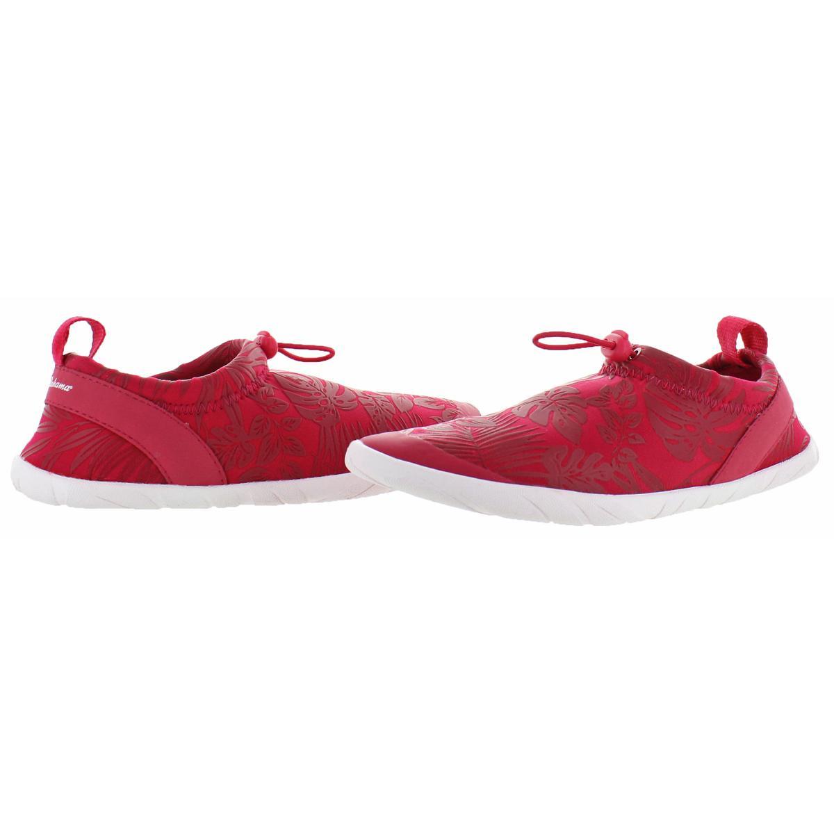 ae19a20ac6f03 Tommy Bahama Women's Komomo Island Water Shoe Pink 10 M US