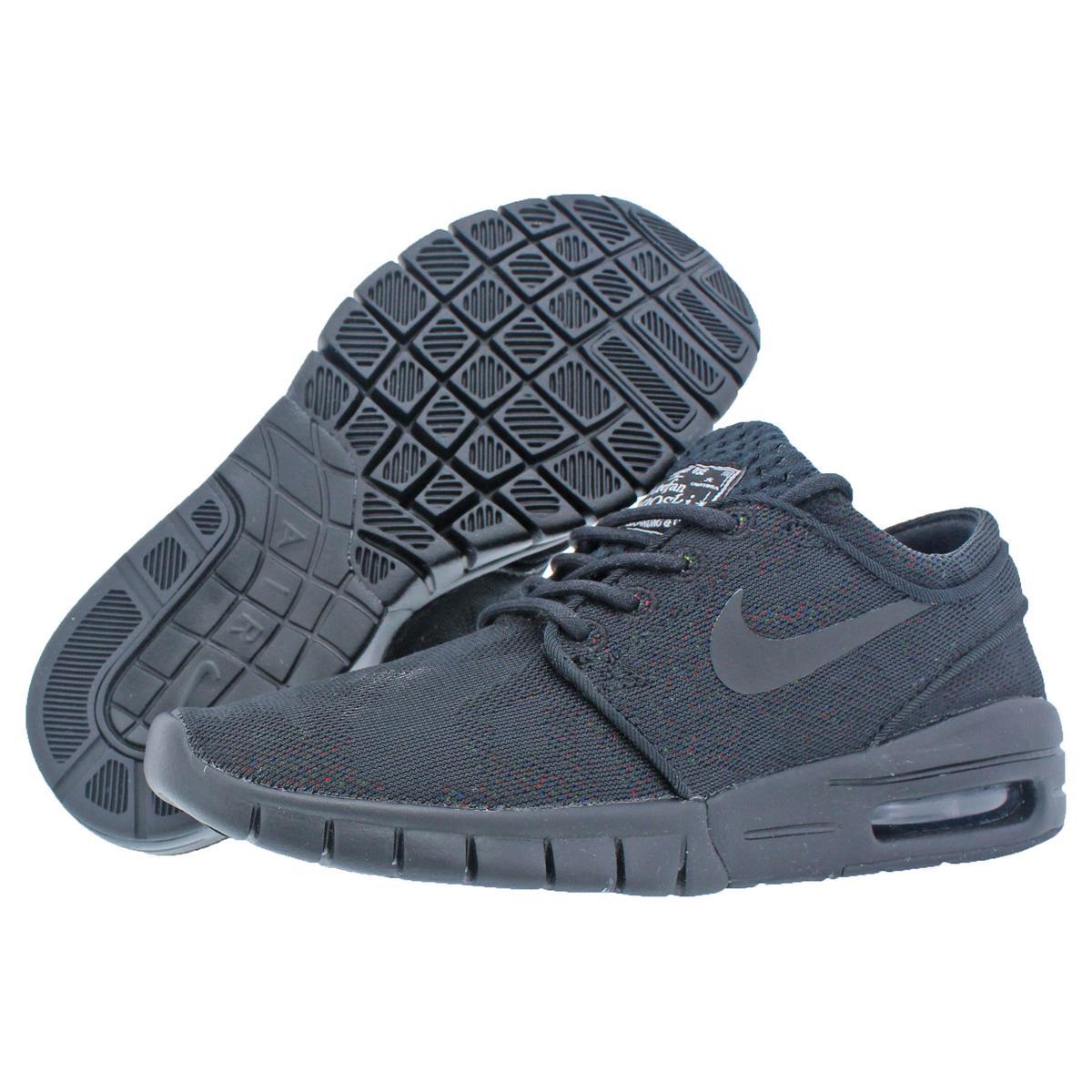 Nike Hommes Stefan Janoski Max Skate PRM Trainer Nike Air Skate Max Chaussures Baskets BHFO 1284 b472f1