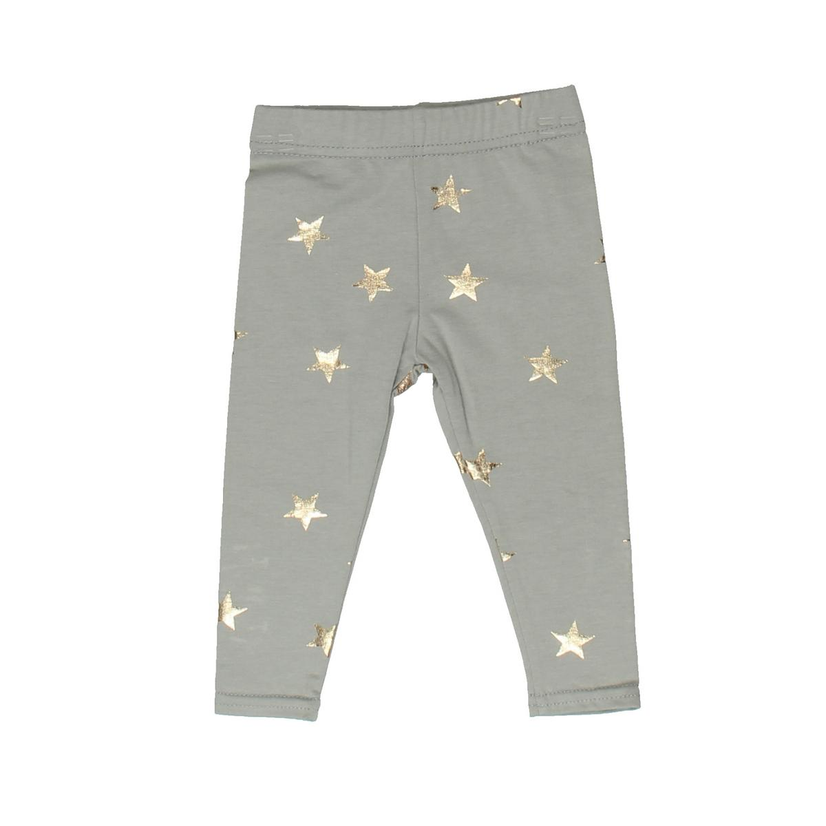 Capelli New York Stars Graphic Metallic Fashion Leggings Bhfo 4385