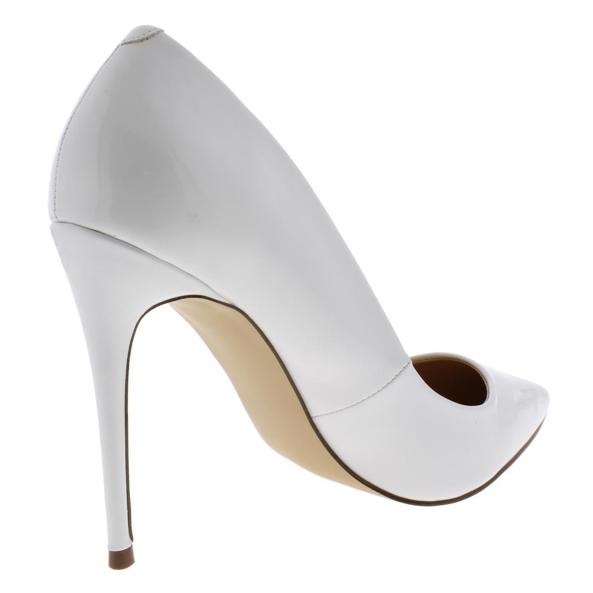Steve-Madden-Womens-Daisie-Evening-Heels-Shoes-BHFO-4616 thumbnail 22
