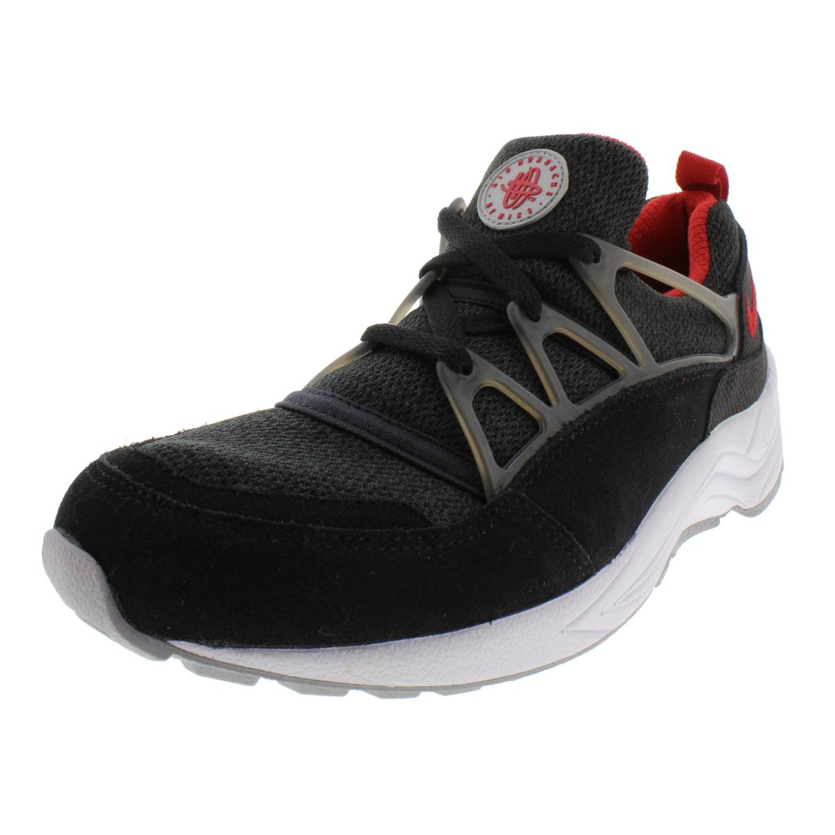 Light Nike Huarache Media Shoes Sneakers Air Mens Mixed Athletic lFK1cJT3