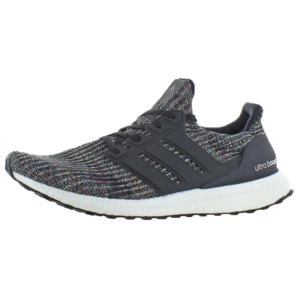 best cheap 528c0 e1c5d Adidas Men s UltraBoost Primeknit Running Shoes Sneakers   eBay