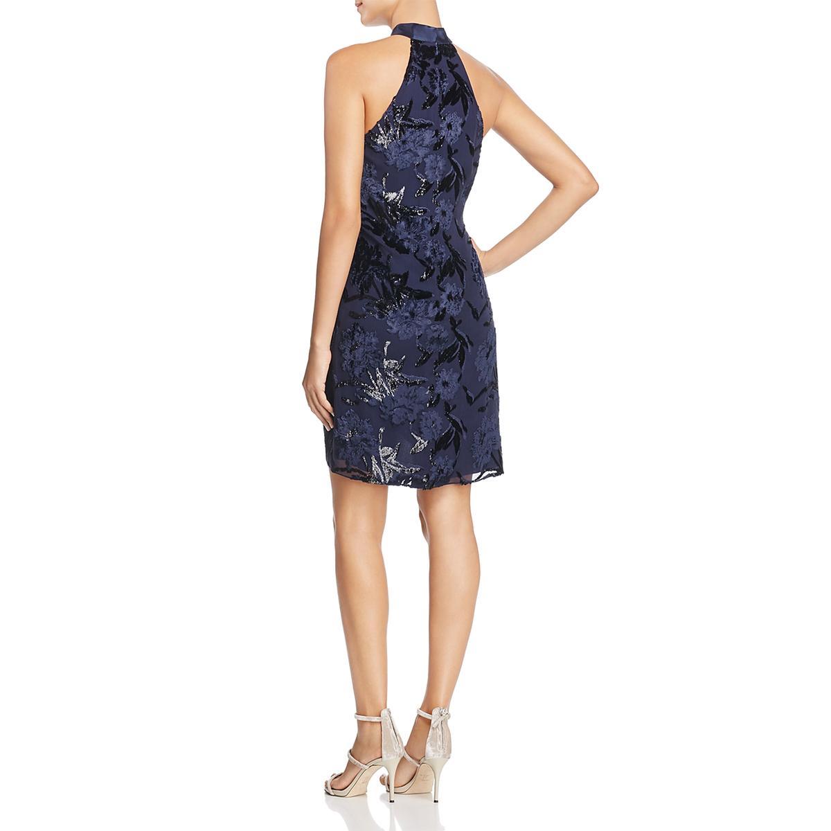 4224cb6fab Elie Tahari Womens Anika Dress 8 Regular for sale online