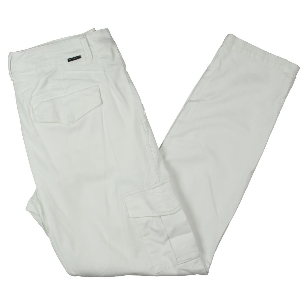 casual Utility bianco donna da Santuario 828605008791 Pantaloni lavoro Bhfo 9907 Bootcamp 31 da qf1xcEwg