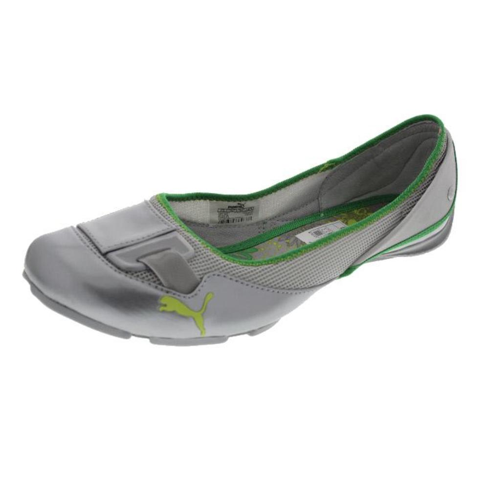 Tab Size Shoes Puma Guide