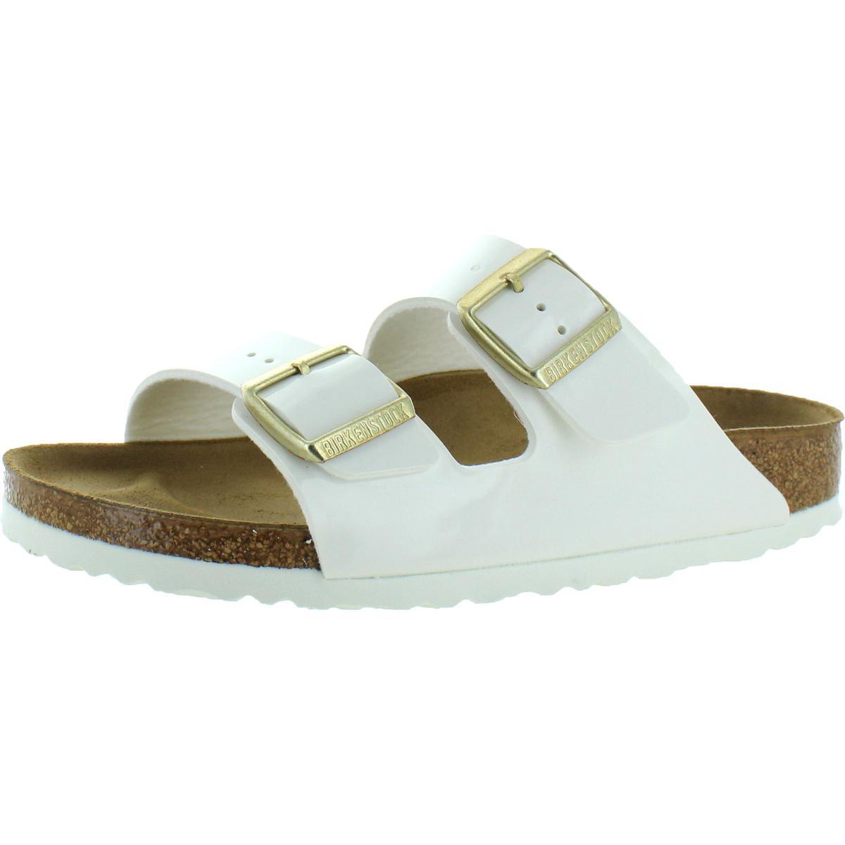 Women's Birkenstock Shoes 8 Narrow (AA, N)
