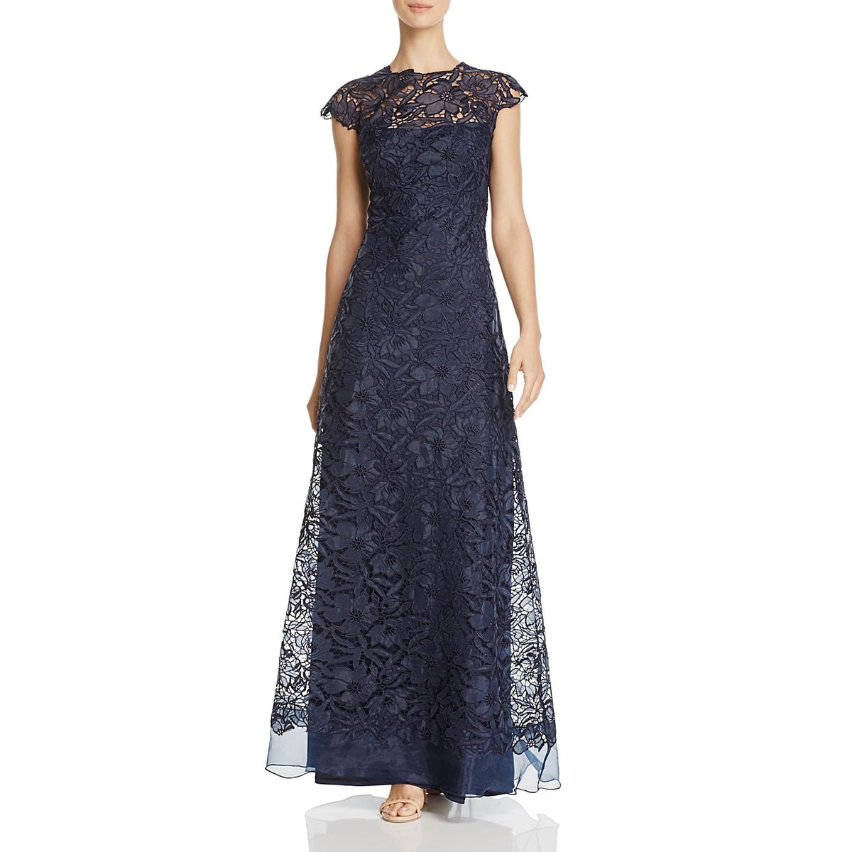 tadashi shoji dresses on sale