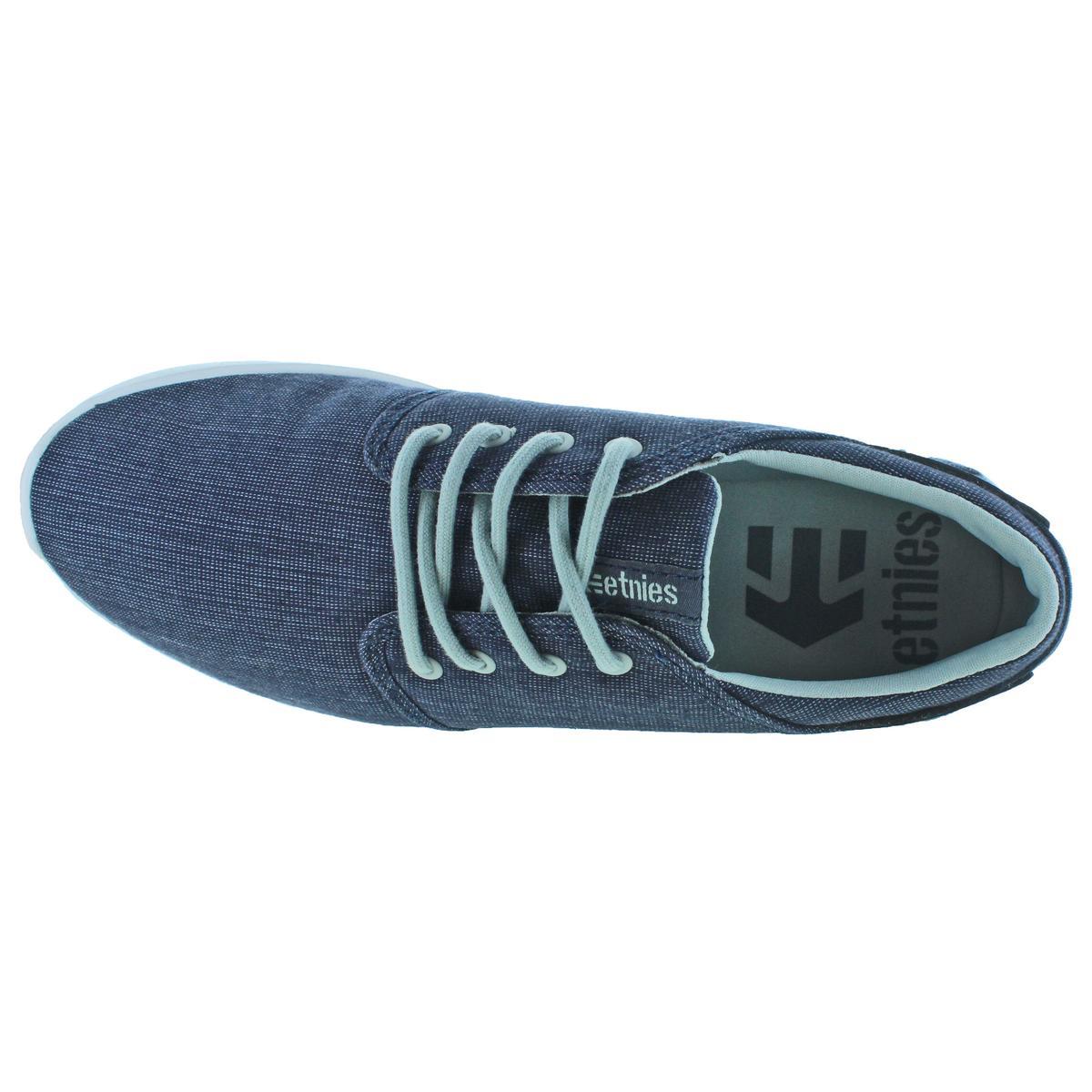 Etnies-Scout-Hommes-Leger-Athletique-Baskets-Chaussures miniature 11