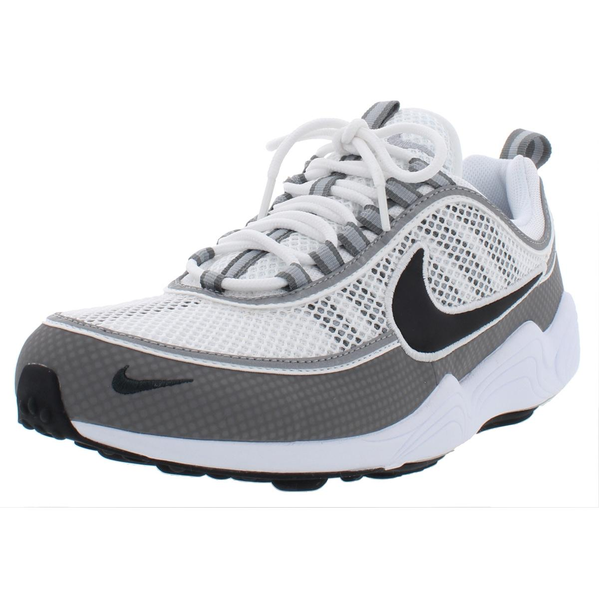 new style 92e05 2b32b Details about Nike Mens Nike Air Zoom Breathable Workout Running Shoes  Sneakers BHFO 3543