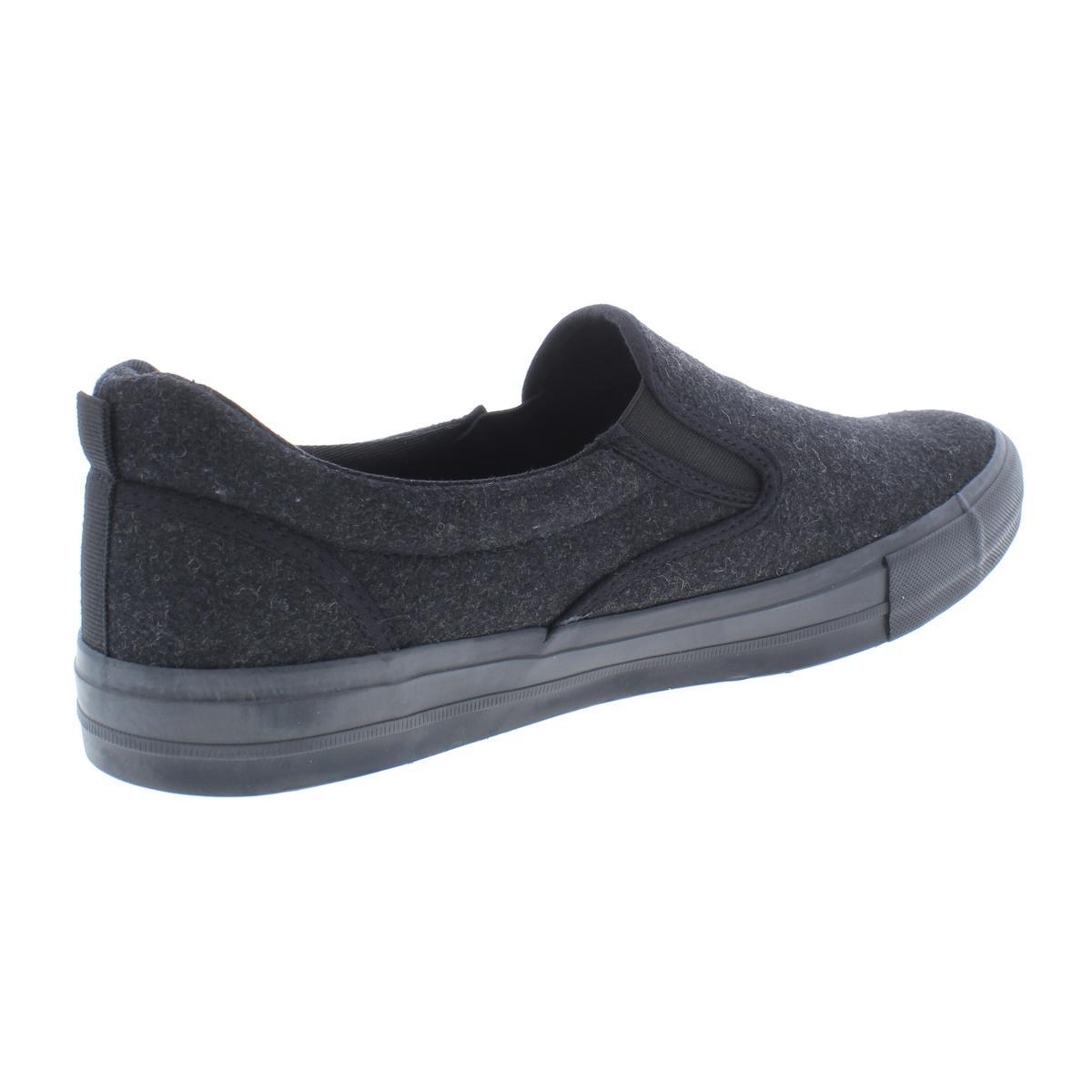 Steve-Madden-Mens-Mutt-Loafer-Slip-On-Sneaker-Casual-Shoes-BHFO-9992 thumbnail 4