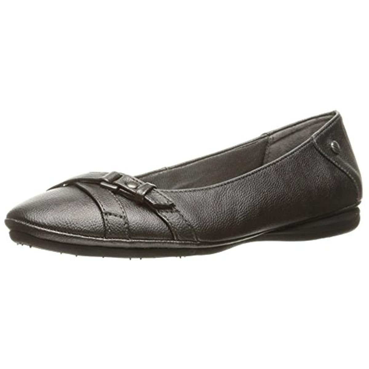 Life Stride Slip On Womens Shoes