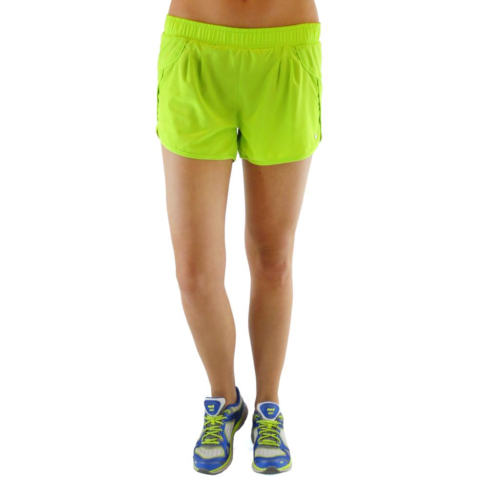 Find great deals on eBay for mens nike dri fit running shorts and mens nike dri fit running shorts xl. Shop with confidence.