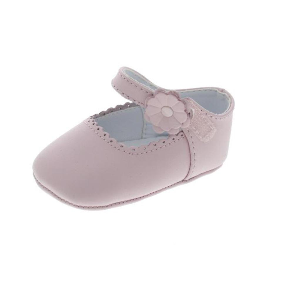 Baby Deer Shoes Boots