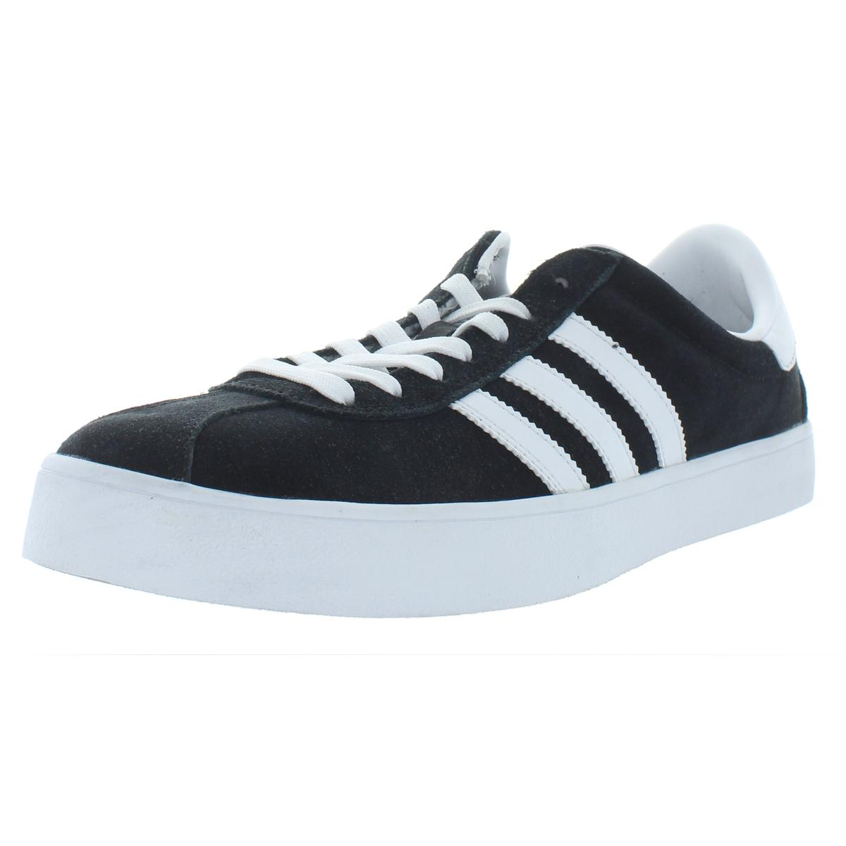 Bhfo Adv 5228 Low Suede Adidas Sneakers Originals Mens About Top Details Shoes Skate MqpzjSVGLU