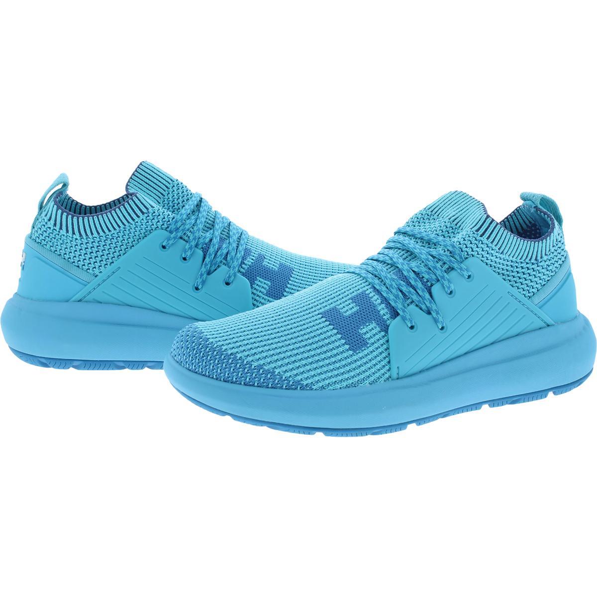 thumbnail 6 - Helly-Hansen-Womens-Razorskiff-Knit-Breathable-Fashion-Sneakers-Shoes-BHFO-8932
