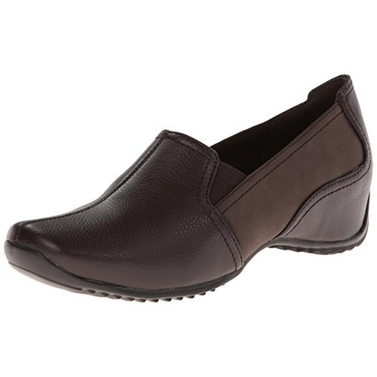 Brown Womens Shoe Size  Narrow