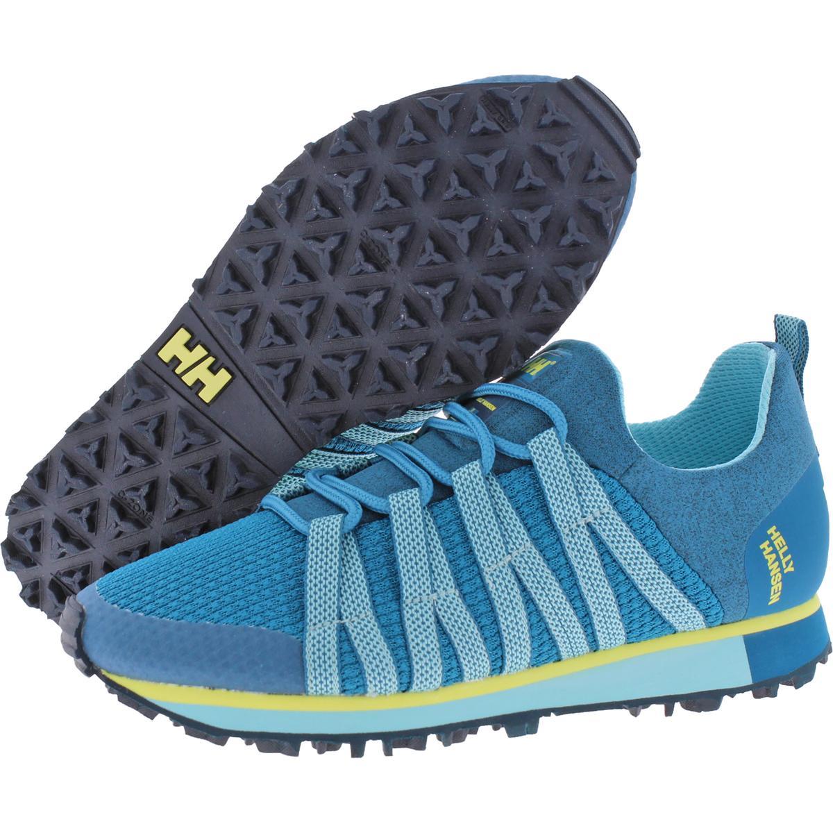 thumbnail 8 - Helly Hansen Womens Vardapeak V2 Fitness Performance Sneakers Shoes BHFO 9846