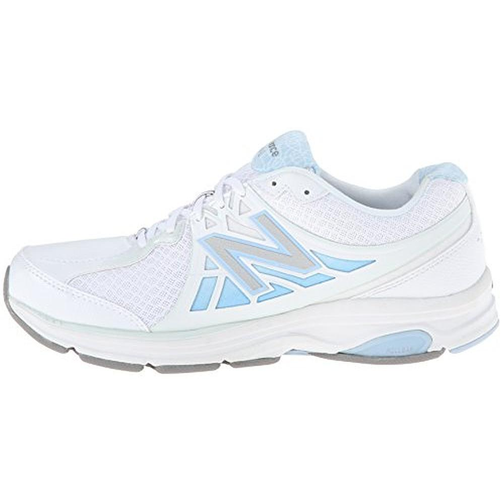 Womens Extra Wide Walking Shoes Extra Wide