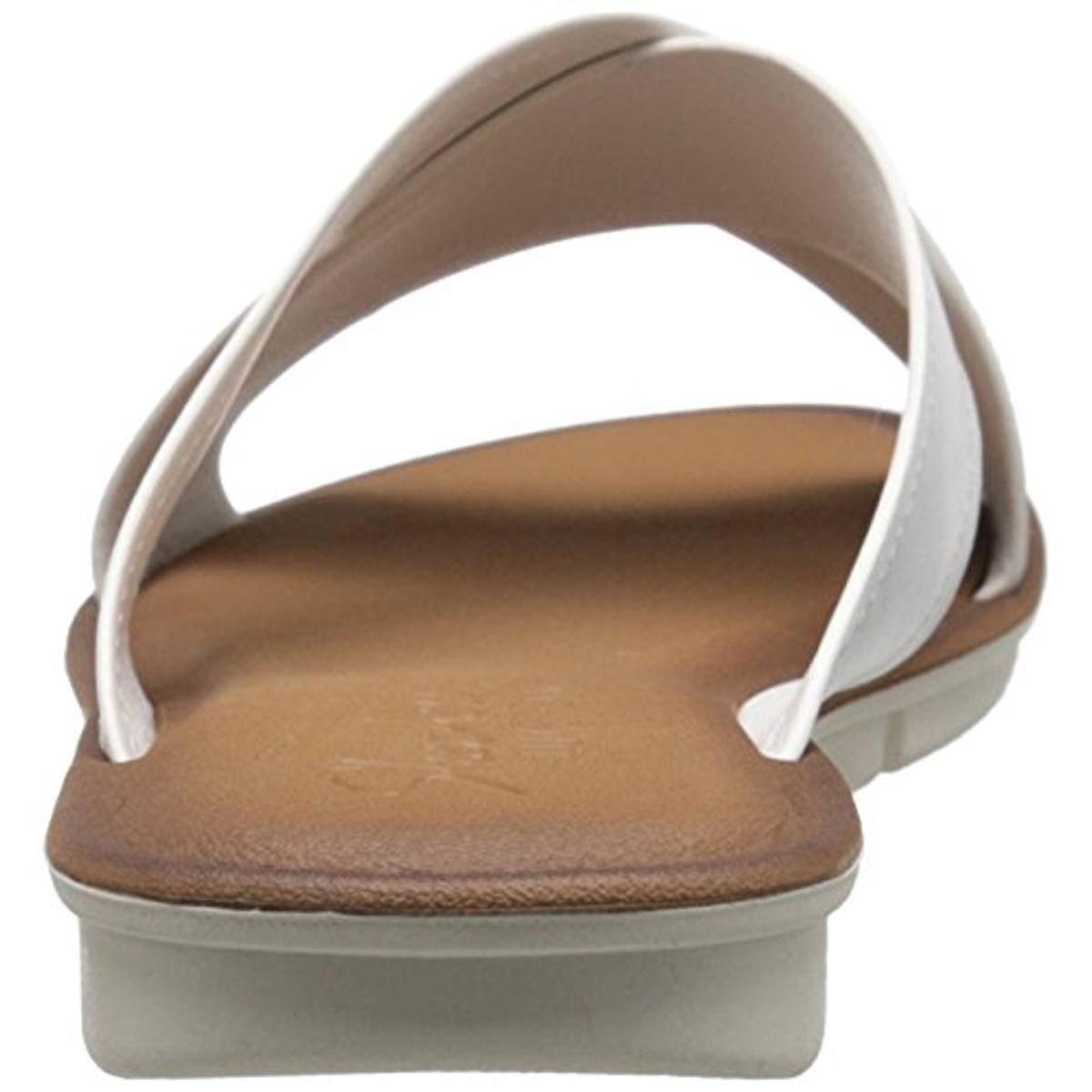 dcc1bd85b096 skechers flip flops sale   OFF63% Discounted