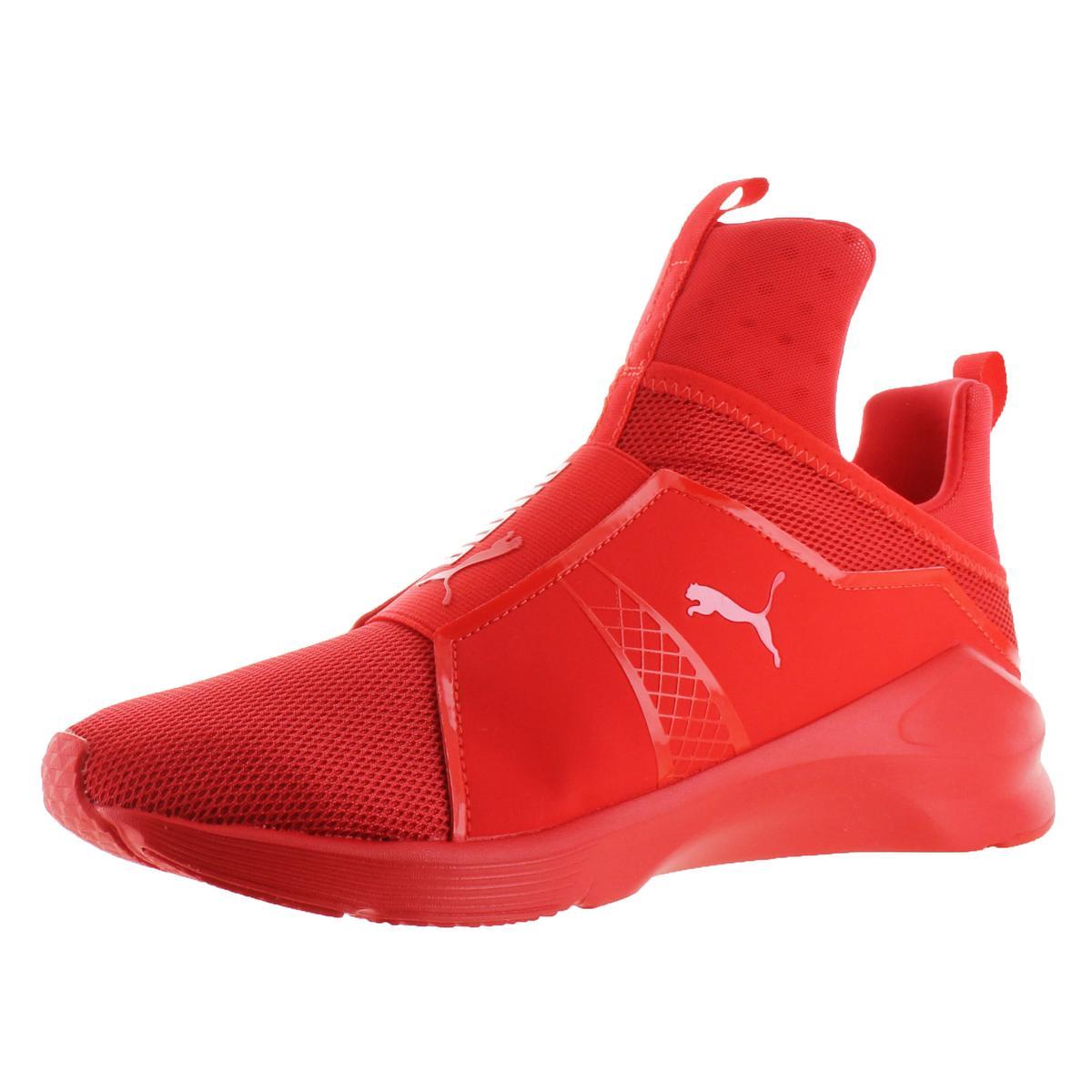 Zapatos De Entrenamiento Feroz Núcleo De Hombres Puma EdWgvxilB