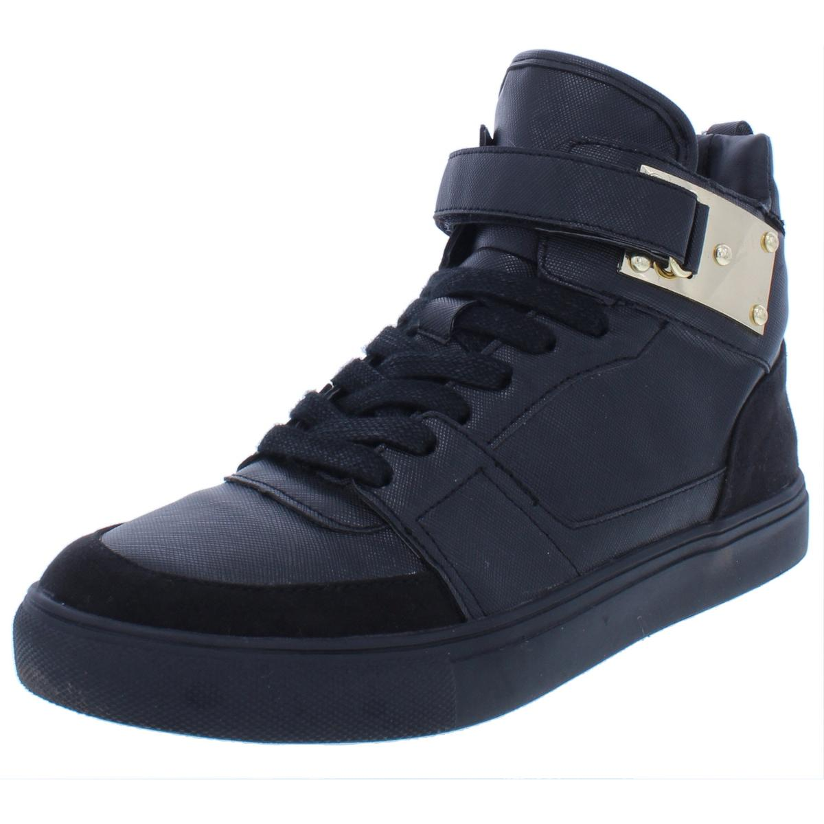 3122f2ab8e1 Details about Madden Girl by Steve Madden Womens Adorree Fashion Sneakers 7  Medium (B