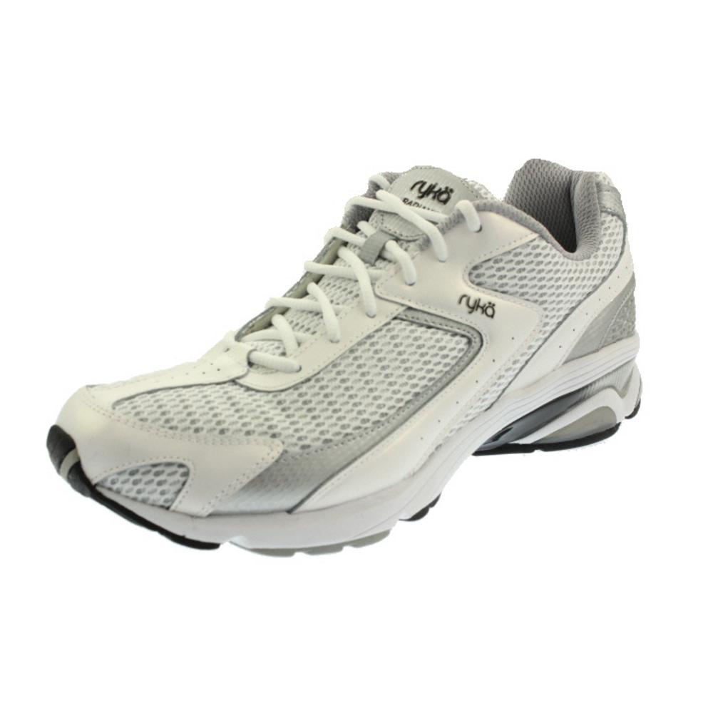 Ryka Radiant Walking Shoe