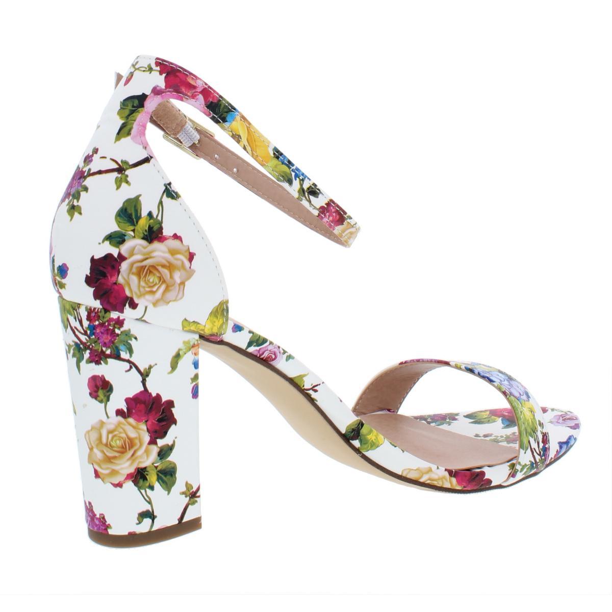 Madden-Girl-Womens-Beella-Heels-Dress-Sandals-Shoes-BHFO-0922 thumbnail 10
