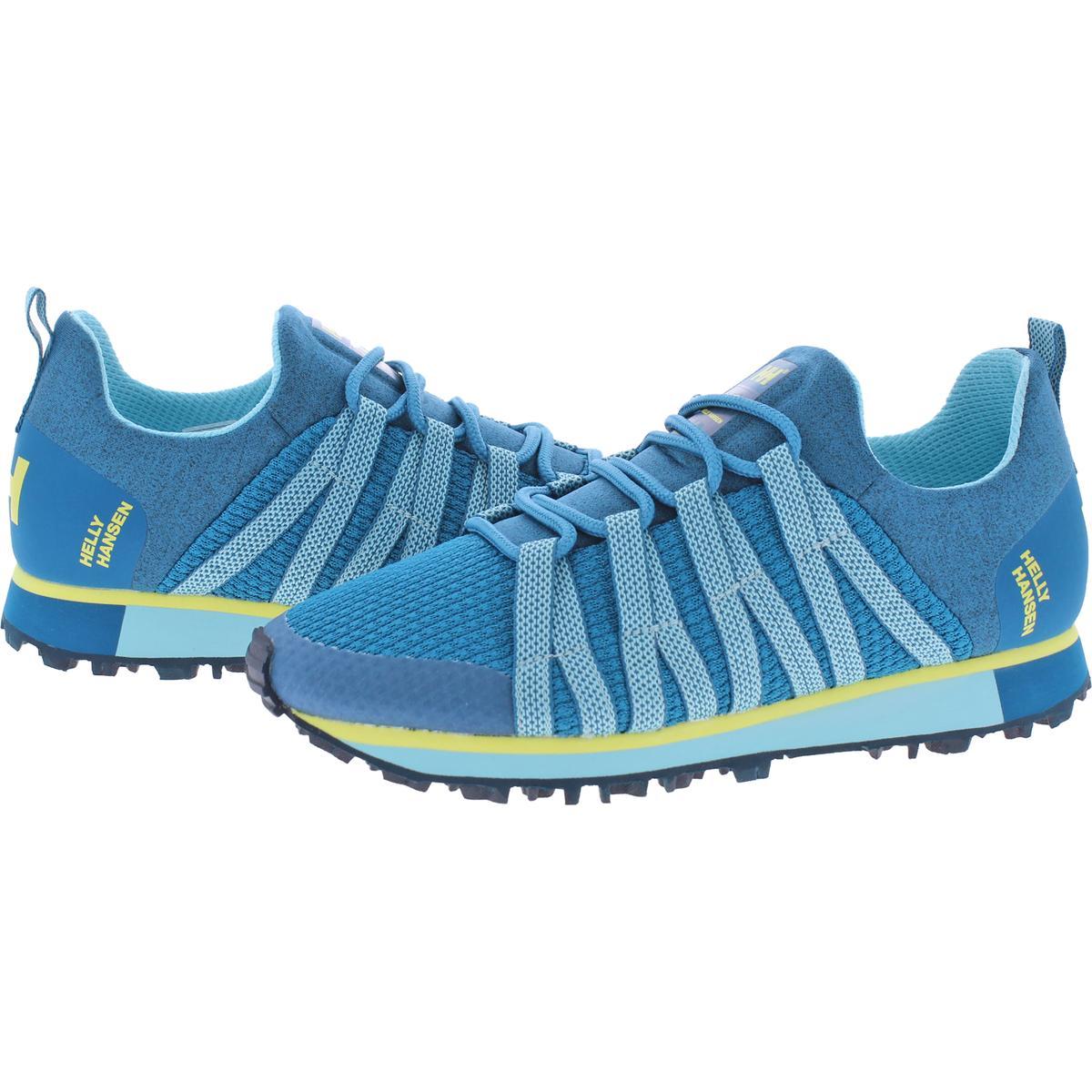 thumbnail 9 - Helly-Hansen-Womens-Vardapeak-V2-Fitness-Performance-Sneakers-Shoes-BHFO-9846
