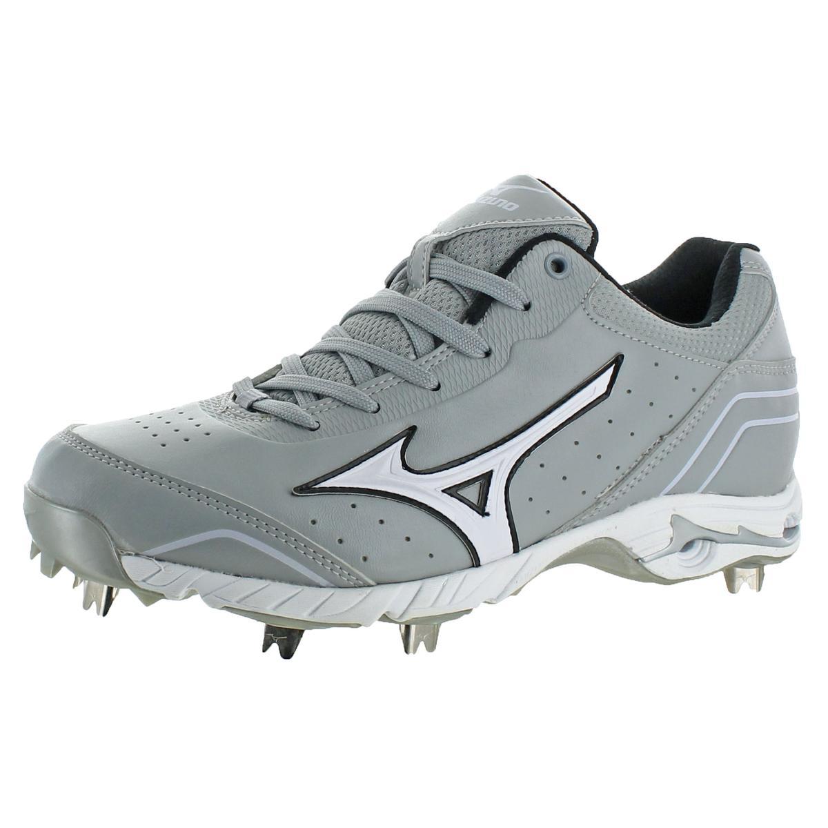 ab53a1e06860 mizuno classic shoes   ventes flash