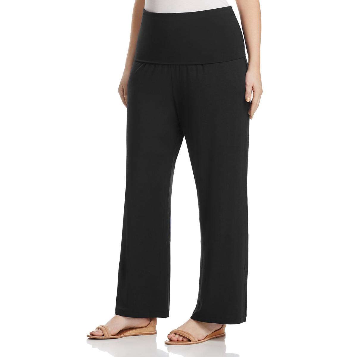 TROUSERS - Casual trousers Tart Collections qTZkN4