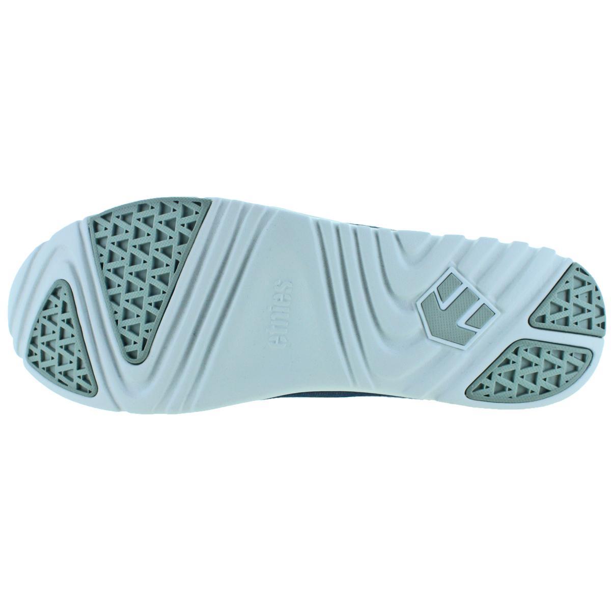 Etnies-Scout-Hommes-Leger-Athletique-Baskets-Chaussures miniature 12