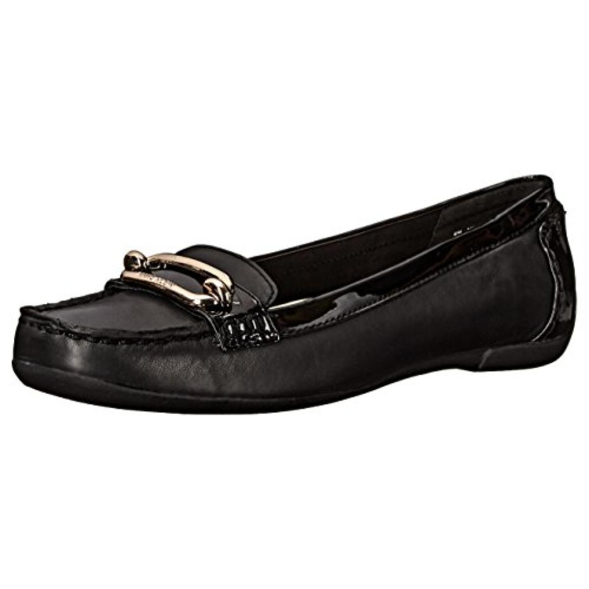 Anne-Klein-5515-Womens-Noris-Embellished-Slip-On-