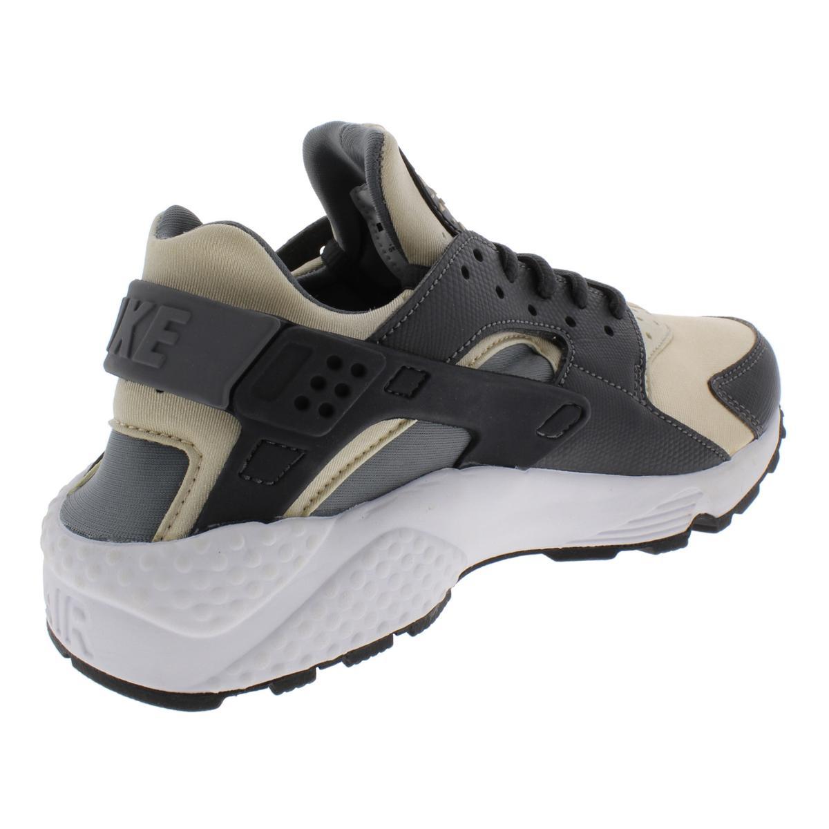 buy popular b0b0e 23562 Nike-Womens-Air-Huarache-Run-Training-Running-Shoes-