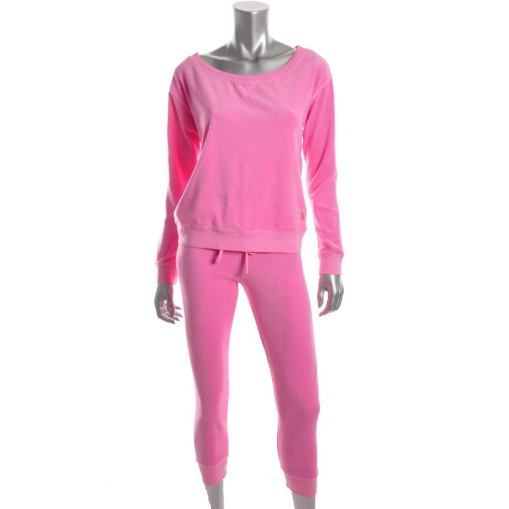 BRABIC Hot Sauna Sweat Suits,Zipper Closure Tank Top Shirt for Weight Lost,Waist Trainer Vest Slim Belt Workout Fitness-Breathable, Neoprene Fabric. by BRABIC. $ - $ $ 19 $ 26 89 Prime. Some sizes/colors are Prime eligible. FREE Shipping on eligible orders. Show only BRABIC items.