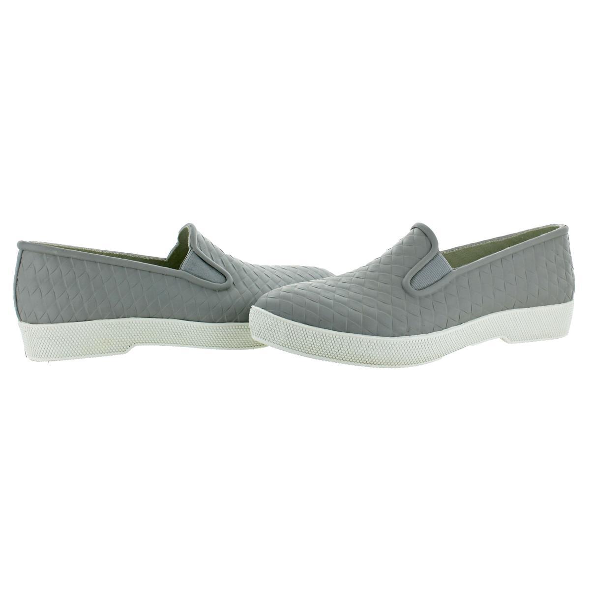 2699eec3aa5b Cougar Womens Swoon Gray Waterproof Rain Shoes SNEAKERS 7 Medium (b ...