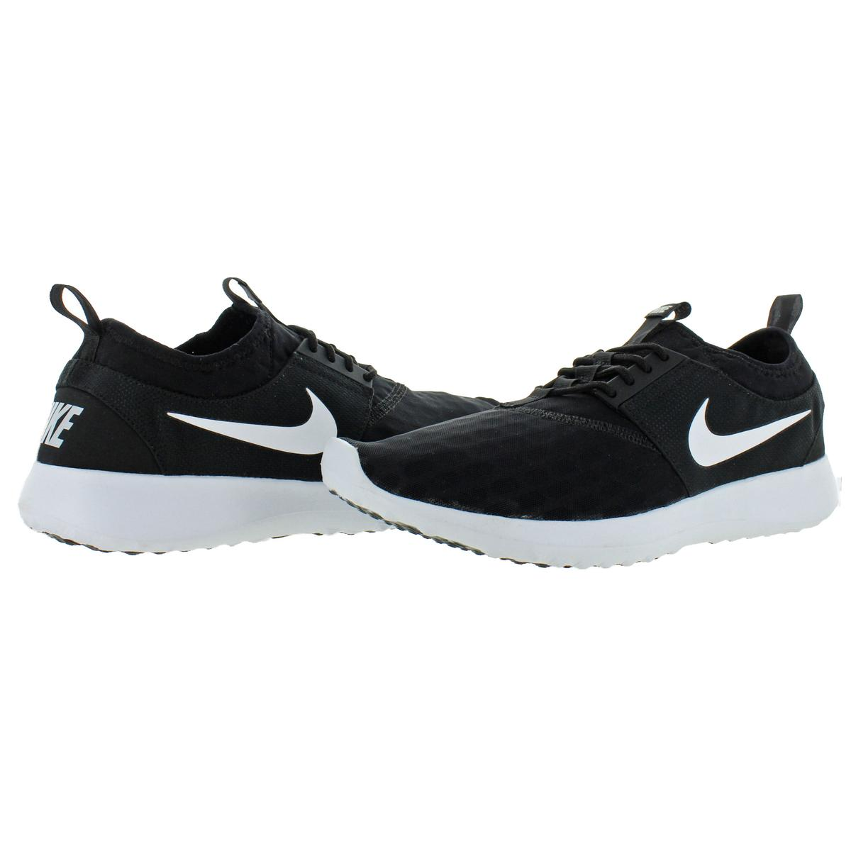 huge selection of 55e10 17e86 Nike-Womens-Juvenate-Training-Lightweight-Running-Shoes-Sneakers-