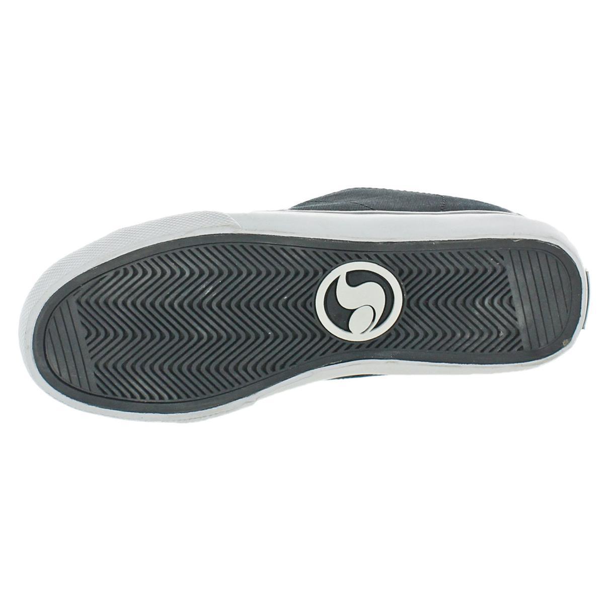 b395b62ce5de6 DVS Mens Gavin CT Low-Top Fashion Performance Skate Shoes Sneakers ...