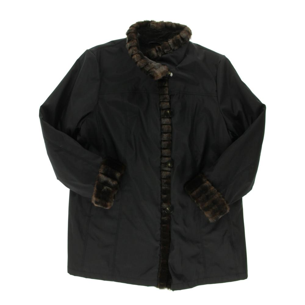 Womens Coats. The softest, warmest, most comfortable jackets are here at Abercrombie & Fitch. We have a rich heritage in outerwear, dating back to When temperatures drop, grab a faux fur or sherpa lined jacket-the warmest you'll ever wear. For spring and fall, try one of our lightweight vests. A denim or twill vest is the perfect.